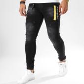 /achat-jeans/classic-series-jean-slim-6029-s-noir-162448.html