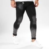 /achat-jeans/classic-series-jean-slim-6045-s-noir-162449.html