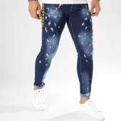 /achat-jeans/classic-series-jean-slim-6047-k-bleu-brut-162451.html