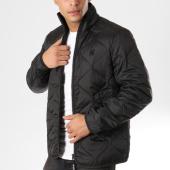 /achat-vestes/g-star-veste-zippee-edla-liner-d11801-a517-noir-162453.html