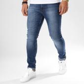 /achat-jeans/edc-by-esprit-jean-skinny-998cc2b821-bleu-denim-162479.html
