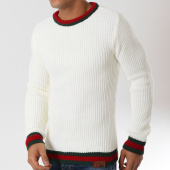 /achat-pulls/classic-series-pull-shayan-blanc-casse-162514.html