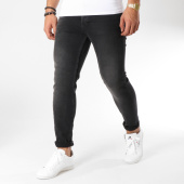 /achat-jeans/classic-series-jean-slim-1023-gris-anthracite-162616.html