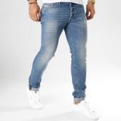 /achat-jeans/diesel-jean-slim-carrot-tepphar-00ckri-089aw-bleu-denim-162557.html