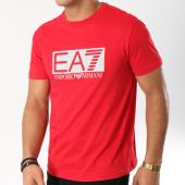 /achat-t-shirts/ea7-tee-shirt-3gpt81-pjm9z-rouge-162597.html