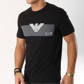/achat-t-shirts/ea7-tee-shirt-3gpt10-pjp6z-bleu-marine-162599.html