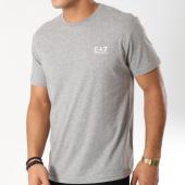 /achat-t-shirts/ea7-tee-shirt-3gpt51-pjm9z-gris-chine-162606.html