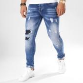 /achat-jeans/classic-series-jean-slim-aviator-bleu-denim-162533.html