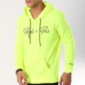 /achat-sweats-capuche/project-x-sweat-capuche-88182232-jaune-fluo-162580.html