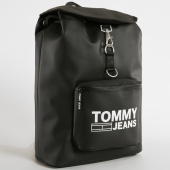 /achat-sacs-sacoches/tommy-hilfiger-jeans-sac-a-dos-modern-heritage-0409-noir-162568.html