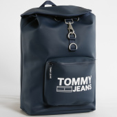 /achat-sacs-sacoches/tommy-hilfiger-jeans-sac-a-dos-modern-heritage-0409-bleu-marine-162569.html