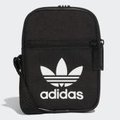 /achat-sacs-sacoches/adidas-sacoche-festival-trefoil-dv2405-noir-blanc-162618.html