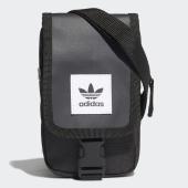/achat-sacs-sacoches/adidas-sacoche-map-du6795-noir-162628.html