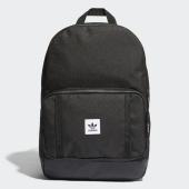 /achat-sacs-sacoches/adidas-sac-a-dos-classic-bp-du6797-noir-162630.html