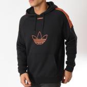 /achat-sweats-capuche/adidas-sweat-capuche-flock-du8113-noir-162633.html