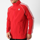/achat-coupe-vent/adidas-coupe-vent-sst-dv1587-rouge-162639.html