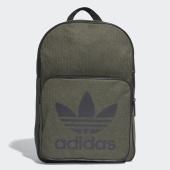 /achat-sacs-sacoches/adidas-sac-a-dos-classic-casual-dv2392-vert-kaki-162641.html