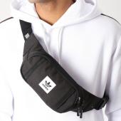 /achat-sacs-banane/adidas-sac-banane-premium-essential-body-dw7353-noir-162645.html