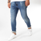 /achat-jogger-pants/mtx-jogger-pant-y1638-bleu-denim-162626.html