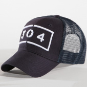 /achat-trucker/304-clothing-casquette-trucker-mesh-bleu-marine-162751.html