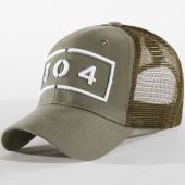 /achat-trucker/304-clothing-casquette-trucker-mesh-vert-kaki-162754.html
