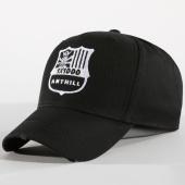 /achat-casquettes-de-baseball/anthill-casquette-1x1000-noir-162788.html