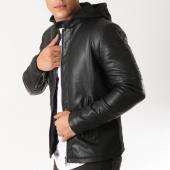 /achat-vestes/mtx-veste-zippee-capuche-532-noir-162722.html
