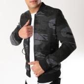 /achat-vestes/mtx-veste-zippee-33760-gris-anthracite-camouflage-162730.html