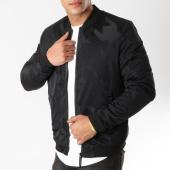 /achat-vestes/mtx-veste-zippee-66816-noir-162734.html