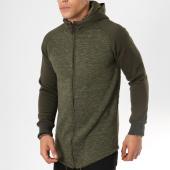 /achat-vestes/mtx-veste-zippee-capuche-oversize-f2210-vert-kaki-162738.html