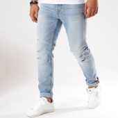 /achat-jeans/only-and-sons-jean-slim-loom-bleu-wash-162757.html