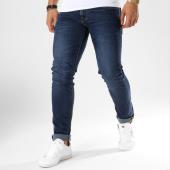 /achat-jeans/pepe-jeans-jean-slim-hatch-bleu-brut-162760.html