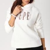 /achat-sweats-capuche/pepe-jeans-sweat-capuche-femme-erin-blanc-162769.html