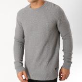/achat-pulls/produkt-pull-luke-gris-chine-162693.html