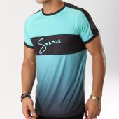 /achat-t-shirts/sinners-attire-tee-shirt-dip-dye-noir-vert-degrade-162663.html