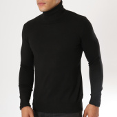 /achat-pulls/uniplay-pull-col-roule-ct003-noir-162777.html