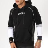 /achat-sweats-capuche/uniplay-sweat-capuche-ssu-02-noir-gris-chine-blanc-162779.html