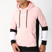 /achat-sweats-capuche/uniplay-sweat-capuche-ssu-02-rose-162781.html