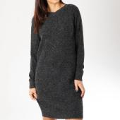 /achat-robes/vero-moda-robe-femme-doffy-noir-chine-162759.html