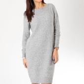 /achat-robes/vero-moda-robe-femme-doffy-gris-chine-162764.html