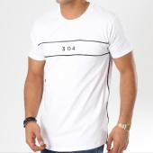 /achat-t-shirts-longs-oversize/304-clothing-tee-shirt-oversize-phoenix-blanc-162883.html