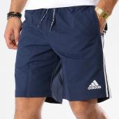 /achat-shorts-jogging/adidas-short-jogging-fc-bayern-munchen-stripe-dp4105-bleu-marine-blanc-162803.html