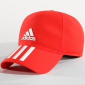 /achat-casquettes-de-baseball/adidas-casquette-c40-6p-3-stripe-dt8545-rouge-blanc-162808.html