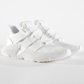 /achat-baskets-basses/adidas-baskets-prophere-db2705-footwear-white-core-black-162846.html