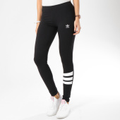/achat-leggings/adidas-legging-femme-tighs-du9597-noir-162862.html