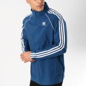 /achat-coupe-vent/adidas-coupe-vent-sst-dv1582-bleu-marine-blanc-162863.html