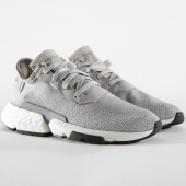 /achat-baskets-basses/adidas-baskets-pod-s3-1-cg6121-grey-two-reflective-silver-162895.html