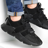 /achat-baskets-basses/adidas-baskets-prophere-db2706-core-black-162902.html