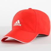 /achat-casquettes-de-baseball/adidas-casquette-c40-5p-dt8538-rouge-162904.html