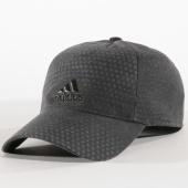 /achat-casquettes-de-baseball/adidas-casquette-c40-aeroknit-du3268-gris-anthracite-162905.html